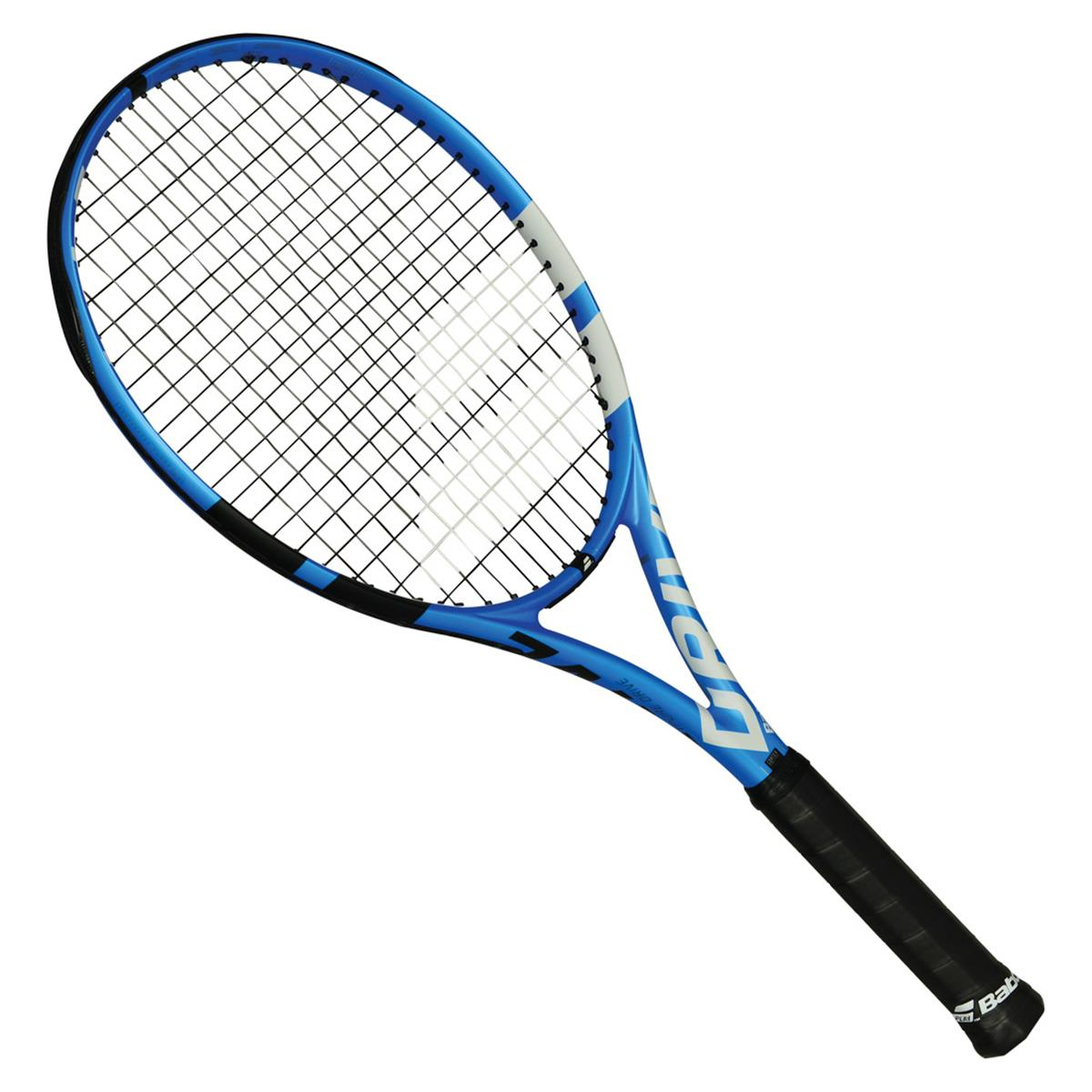 Tennis DГјren