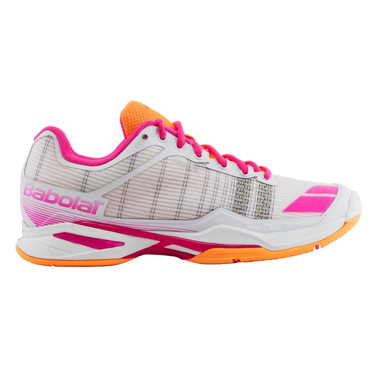 Head Tennis Shoes Sports Direct