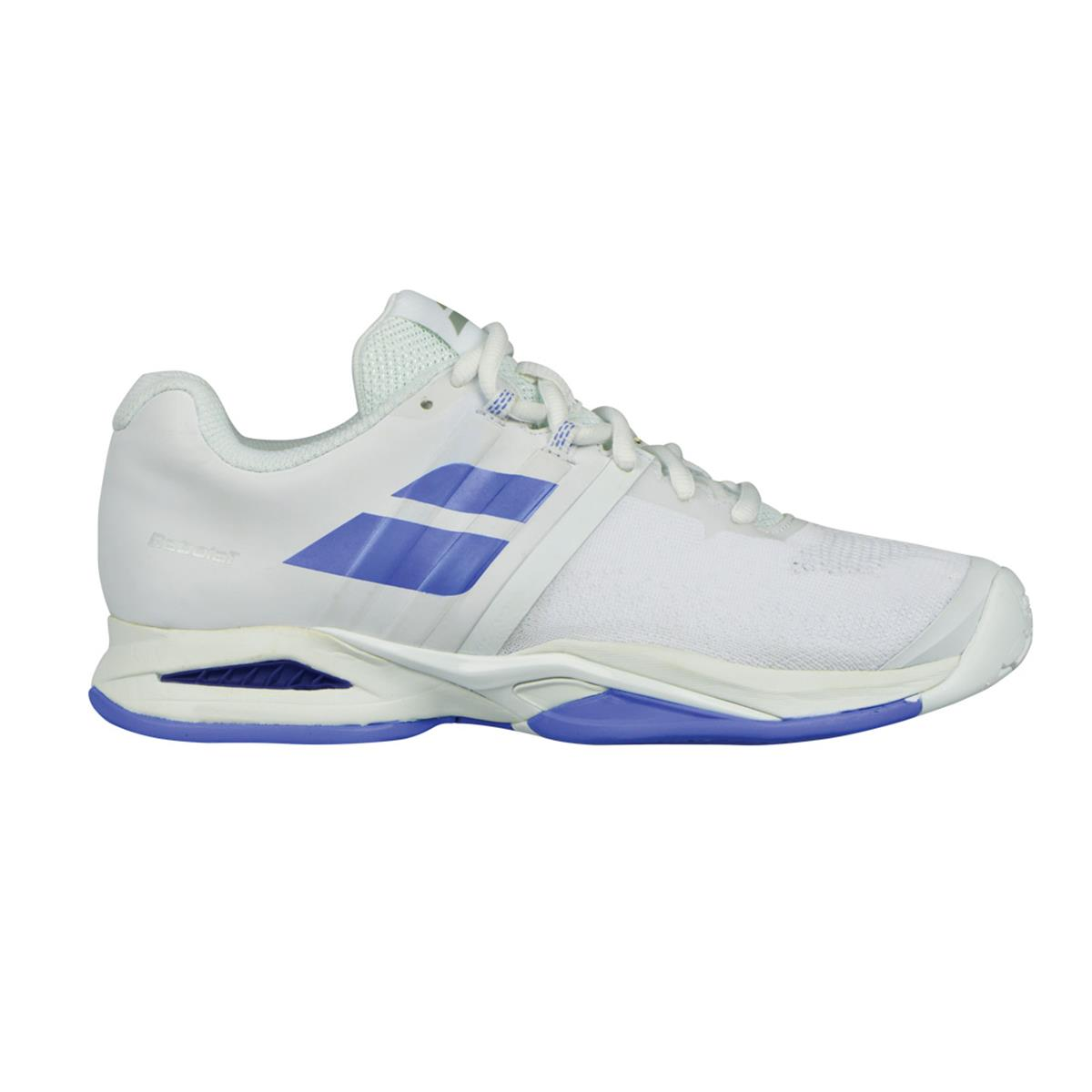 584e81ebf6dc Babolat Propulse Blast All Court Womens Tennis Shoes
