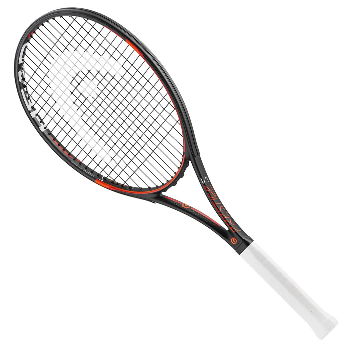 head graphene xt prestige s tennis racket direct tennis. Black Bedroom Furniture Sets. Home Design Ideas