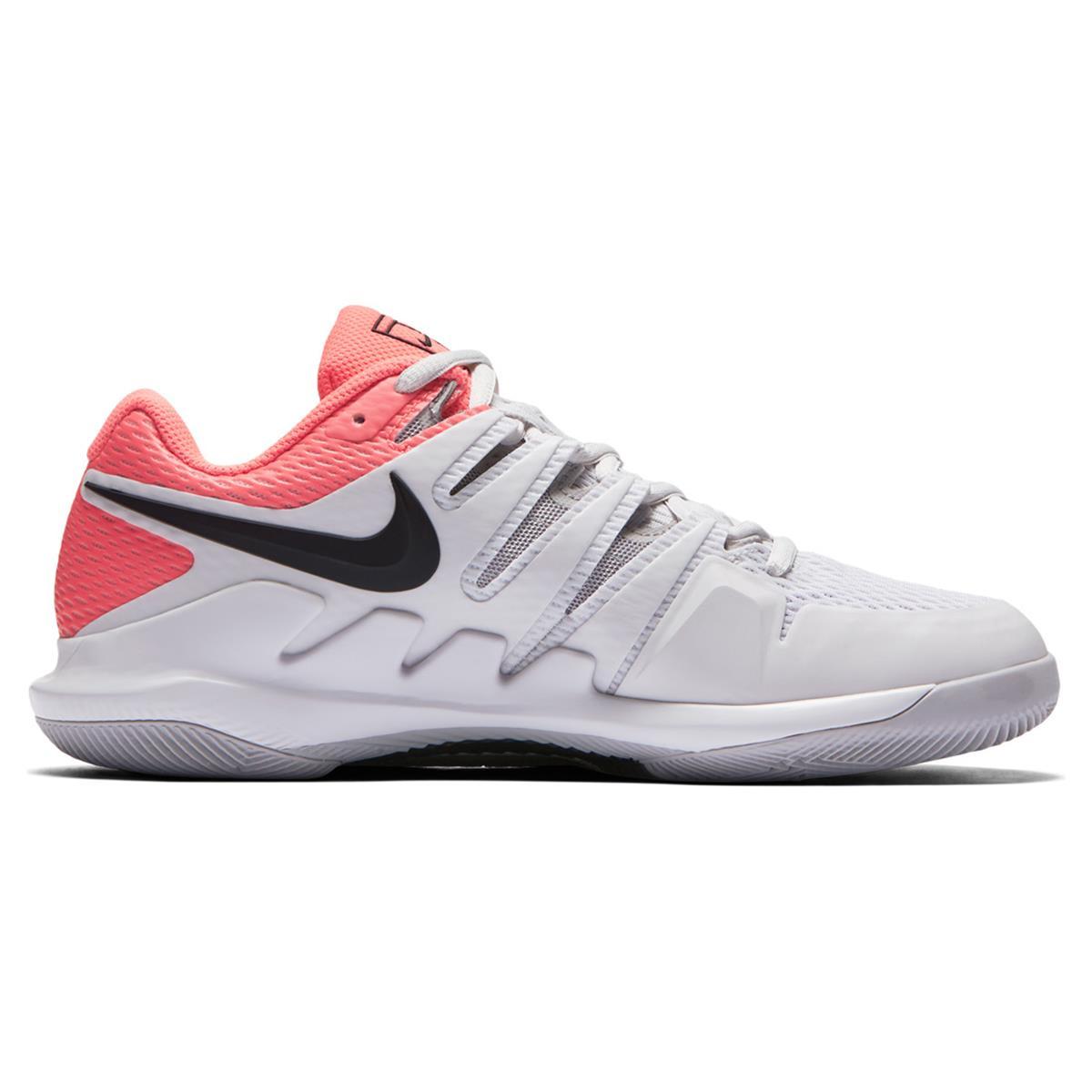 b78906e48ddb Nike Air Zoom Vapor 10 Womens Tennis Shoes