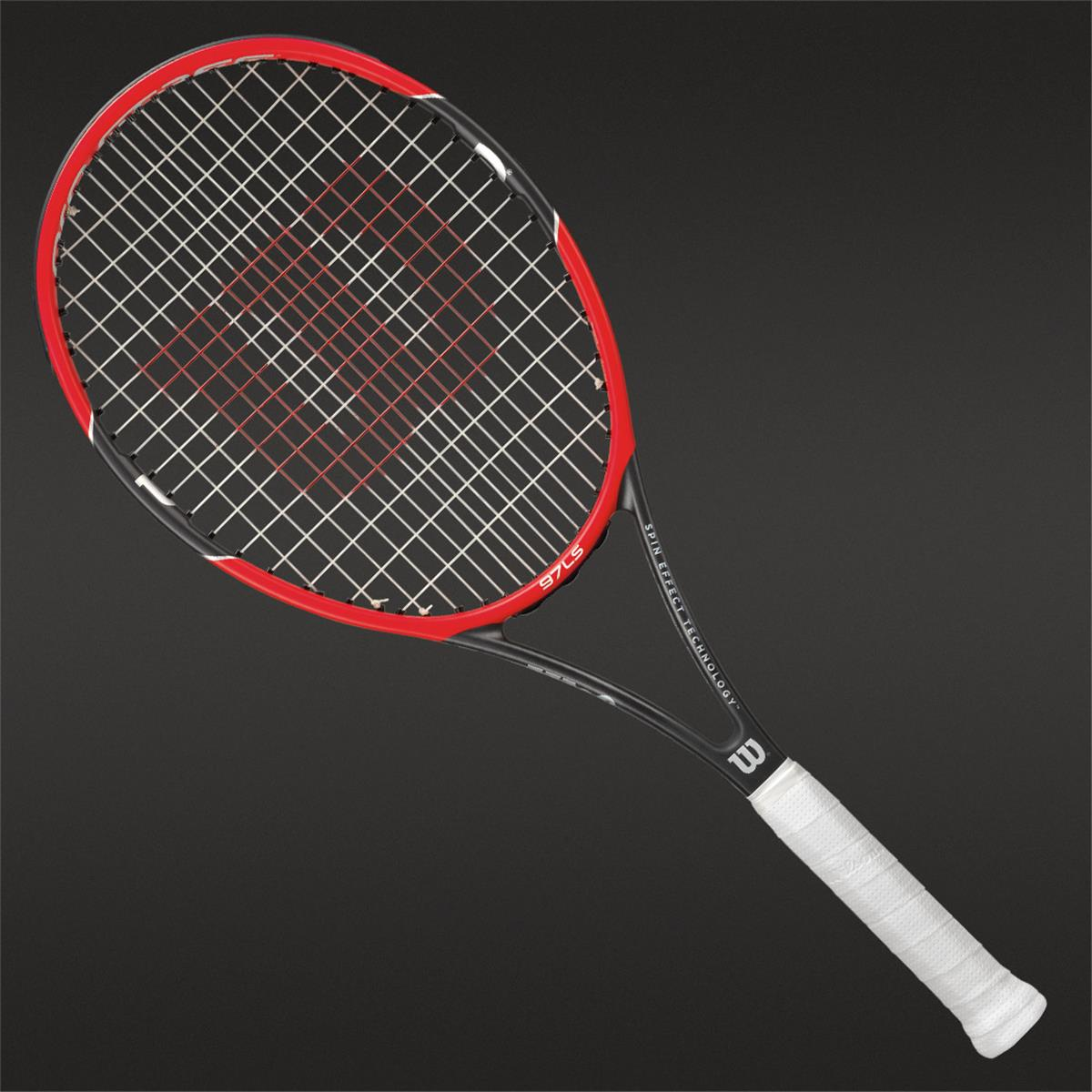roger federer racket strings related keywords roger. Black Bedroom Furniture Sets. Home Design Ideas