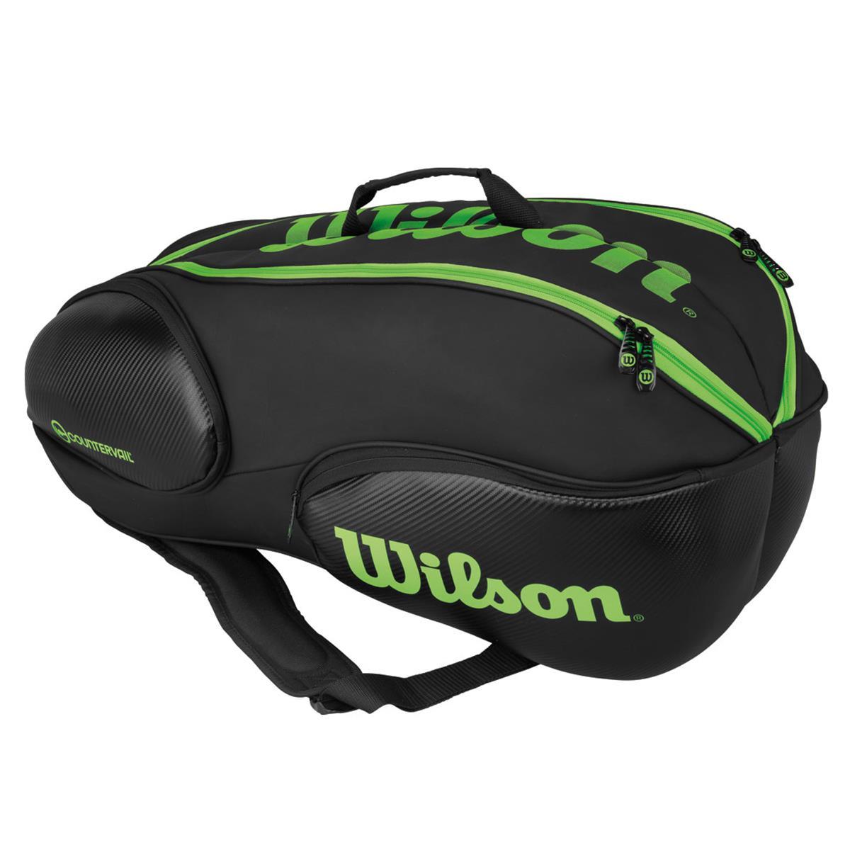 Wilson Blade 9 Racket Bag