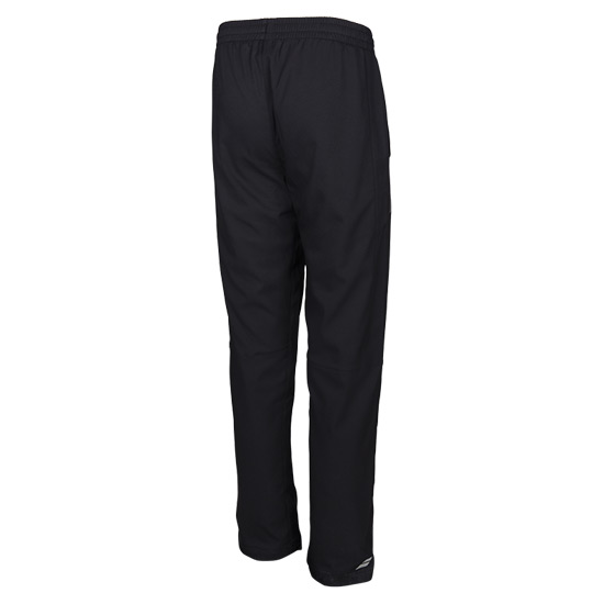 Babolat Core Club Boys Pants (Black)