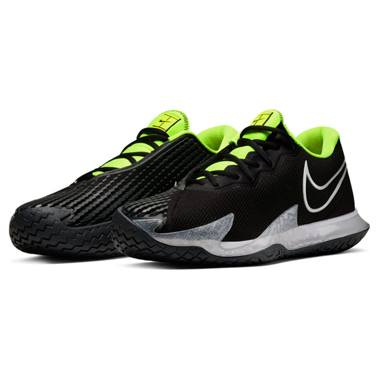 Nike Air Zoom Vapor Cage 4 Mens Tennis Shoes