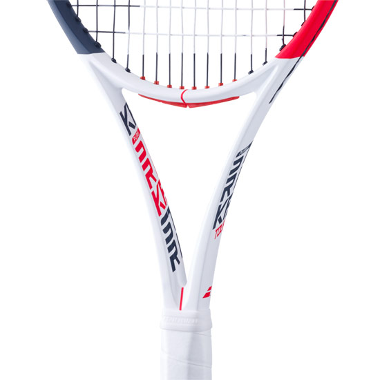 Babolat Pure Strike Tour Tennis Racket