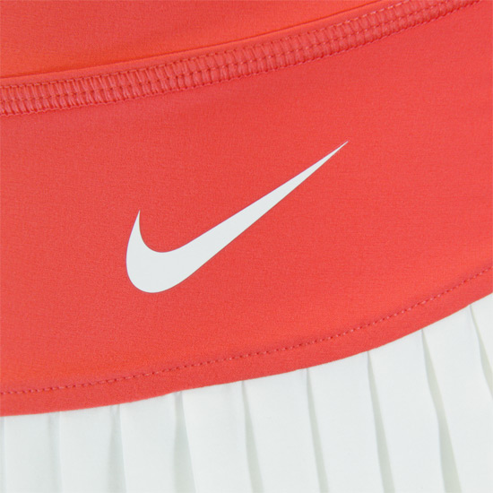 Nike Maria Premier Girls Skirt