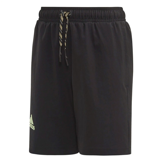 Adidas US Open Boys Shorts
