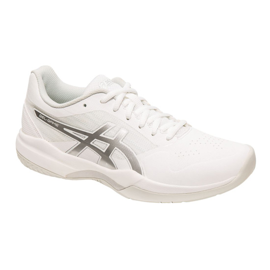 Asics Gel Game 7 Womens Tennis Shoes