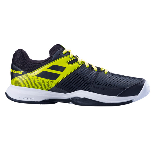 Babolat Pulsion All Court Mens Tennis Shoes