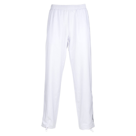 Babolat Match Core Boys Pants (White)