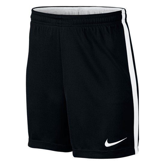 Nike Dry Academy Junior Shorts