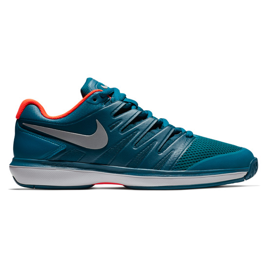 Nike Air Zoom Prestige Mens Tennis Shoes  e8afcc0cb7d5e