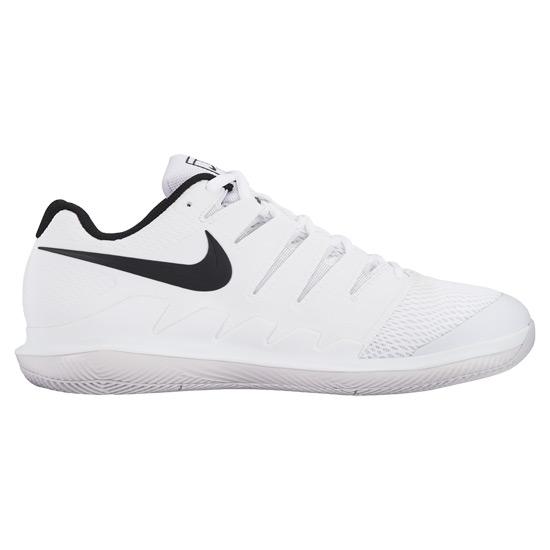 2a22ca9d33fe Nike Air Zoom Vapor 10 Mens Tennis Shoes
