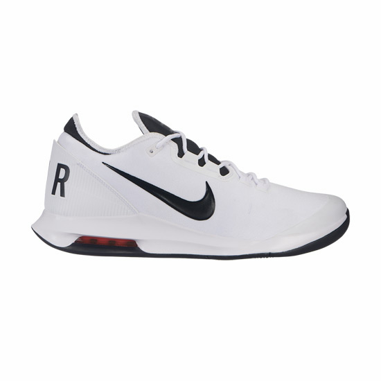Nike Air Max Wildcard Mens Tennis Shoes