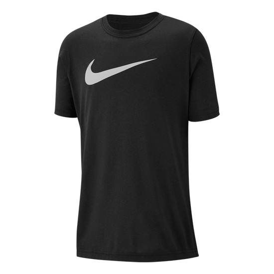 Nike Dri-Fit Legend Swoosh Tee