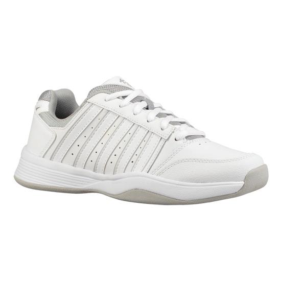 055c5bce0fdd0 K-Swiss Court Smash Carpet Womens Tennis Shoes | Direct Tennis