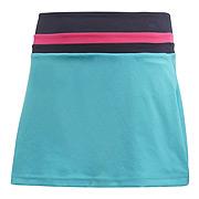 87d9baaf46fc Adidas Junior Tennis Clothing | Direct Tennis