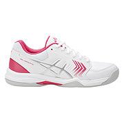 d4a551afb68 Womens Tennis Shoes | Direct Tennis