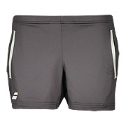 size 40 22749 67152 Babolat Core Womens Shorts (Rabbit)