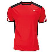 ff9ff43b Womens Tops | Womens Tennis Clothing | Direct Tennis