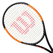Wilson Tennis Rackets | Direct Tennis