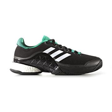 adidas | Mens Tennis Shoes | Menswear | Direct Tennis