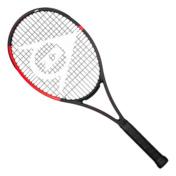 Dunlop Srixon CX 200 Tennis Racket