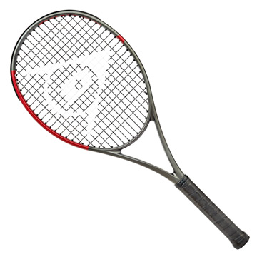 Dunlop CX Team 265 Tennis Racket