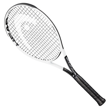 Head Graphene 360+ Speed MP Lite Tennis Racket