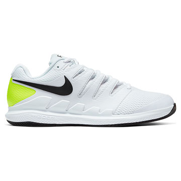 Nike | Mens Tennis Shoes | Menswear