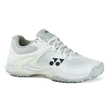 Yonex SHT Power Cushion Eclipsion 2 Womens Tennis Shoes