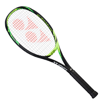 Yonex EZone 98 G Tennis Racket (Customised Restring)